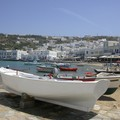 Cyclades 2004