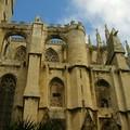 Cathédrale St Just