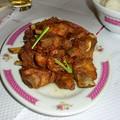 Le Tsing Tao