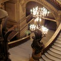 GARNIER_Charles_Paris_Opera_1862_1875_Paris_LS_d100_13
