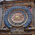 gros_horloge