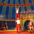 Magic_circus_of_samoa_005