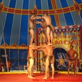 Magic_circus_of_samoa_018
