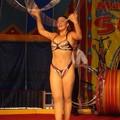 Magic_circus_of_samoa_019