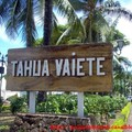 Album Photos Place Vaiete