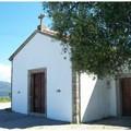 Chapelle Santa Catarina (s. Joao da Ribeira)