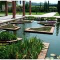 Jardins de Ponte de Lima
