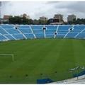 Ancien stade