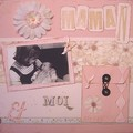 Maman_et_moi