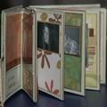 Mini Albums 1