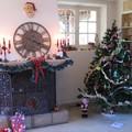 Noël Royal!