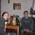 2004_0421fete_divers0152