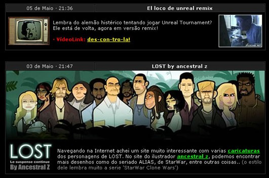 www.tenso.com.br
