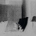 L'écran noir de mes nuits blanches - Lyon - Mai 2006