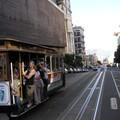 San_Francisco__14_