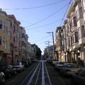 San_Francisco__16_