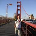 San_Francisco__33_