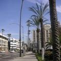 Los_Angeles__16_