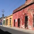 Oaxaca__54_