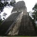Guatemala__6_