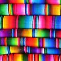 04.1 Amerique Centrale - Guatemala