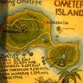 Ometepe__45_