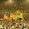Rio_Carnaval__15_