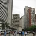 Rio_Centro__10_
