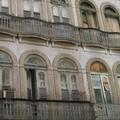 Rio_Centro__20_
