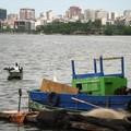 Rio_Lagoa__9_