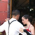 Tango__4_