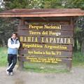 Ushuaia__117_