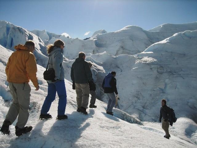 Glacieres__61_