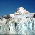 Glacier_Bateau__11_