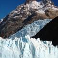 Glacier_Bateau__12_