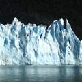 Glacier_Bateau__15_