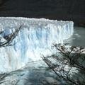 Glacieres__21_