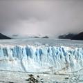 Glacieres__24_
