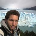 Glacieres__27_