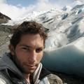 Glacieres__45_