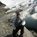 Glacieres__48_