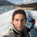 Glacieres__51_