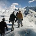 Glacieres__53_