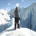 Glacieres__55_