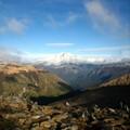 Cerro_Turista__11_