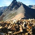 Cerro_Turista__21_
