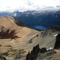 Cerro_Turista__45_