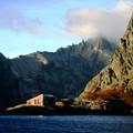 Cerro_Turista__4_