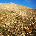Cerro_Turista__6_