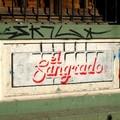Santiago___Graff__2_